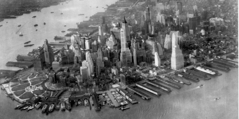 cityscapes_buildings_new_york_city_panorama_historical_aerial_old_photography_desktop_1467x1044_wallpaper-447746