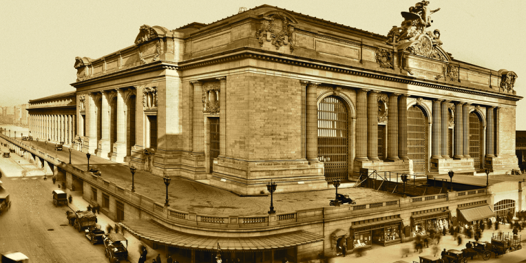 new_york__s_grand_central_station__1913__by_theroaring20s-d51380b-2