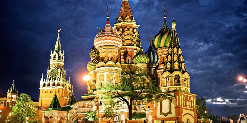 russia-moscow-travel-photography-43